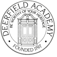 Deerfield_Seal