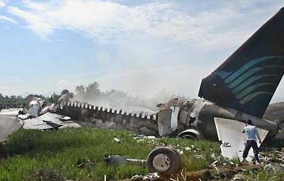garuda-indonesia-crash