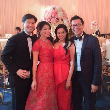 More Belinda Tanoto Wedding Sukanto Tanoto